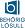 Logo Behörig Lösull 25x