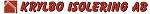 Logo Krylbo 150x