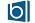 Logo vertikal-Behörig Lösull 35
