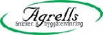 Logo Agrells 150x