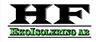 Logo HF 100x